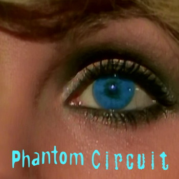 Phantom Circuit 296