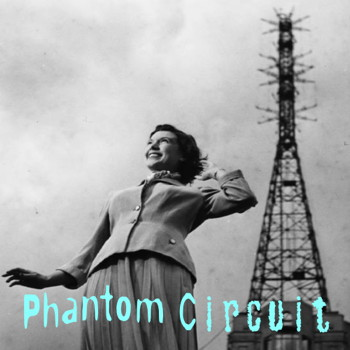 Phantom Circuit 306